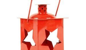 lanterne-etoile-rouge