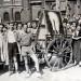 Charrette-club_Course-1934_Photo