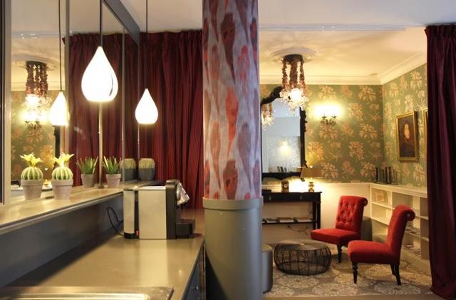 zoom-l-hotel-litteraire-de-flaubert