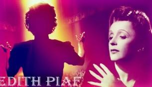EDITH-PIAF-edith-piaf-15246861-550-300