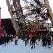Patinoire_Tour_Eiffel_-_Ice_skating_rink_Eiffel_Tower_(10)