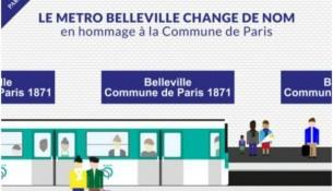 belleville-tt-width-604-height-403-lazyload-0-crop-0-bgcolor-000000