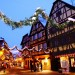 noel-obernai-credits-Office-de-Tourisme-d'Obernai-