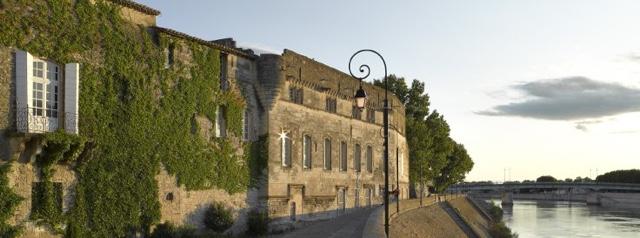 Musée Reattu