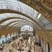 Musée_d'Orsay,_Paris_7th_008