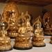 Le Panthéon Bouddhique - Guimet