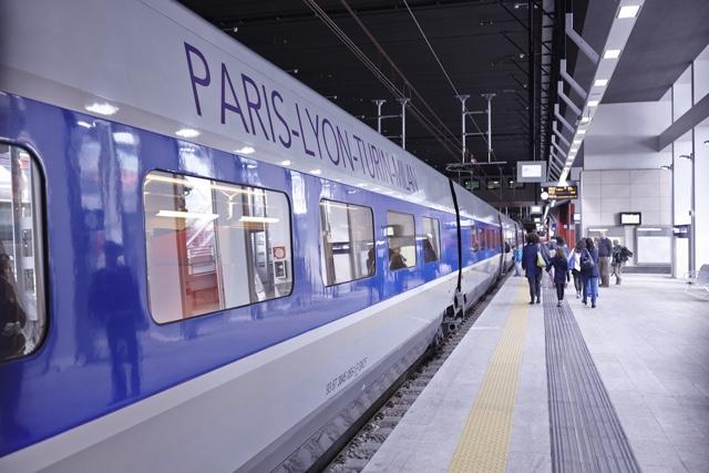 REPORT_PME-2014-FranceItalie-0201_SOURCE_NC