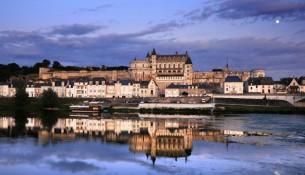 Veduta-generale-del-castello-reale-d'Amboise-2-4