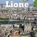 cover_lione_piatto_bassa