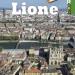 cover_lione_piatto_bassa