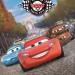 Poster-Trophee-Cars_40x53_V2