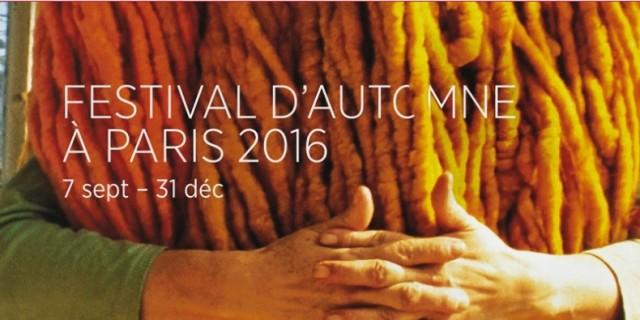 festival-dautomne