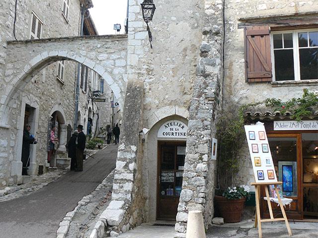 Saint-Paul-de-vence-wiki