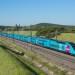 SNCF_OUIGO_TGV_Dasye_761_Marseilles_-_Paris