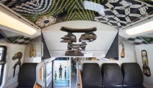 reportage-SNCF-train des arts et civilisations-09.06.2017_©Lise Decoox_3888...