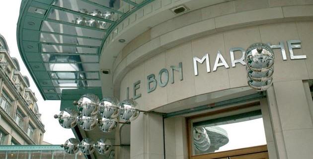 Le-Bon-Marche-facade-630x405-C-OTCP-Stephanie-Rivoal