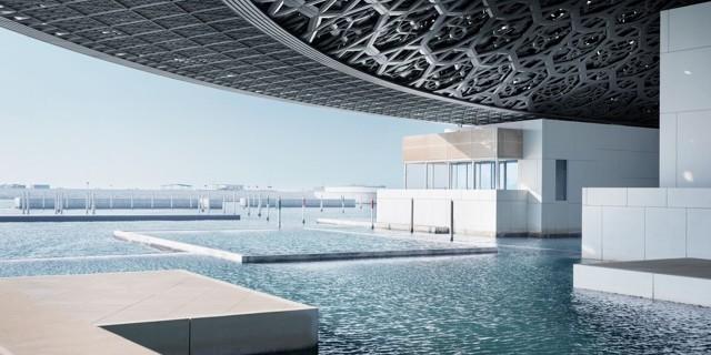 Louvre Abu Dhabi3