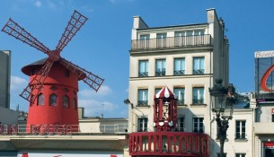 Parigi_Moulin_Rouge 1