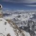 Pic du Midi de Bigorre (2877 m)