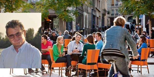 terrasse-place-du-palais_10535822055_o